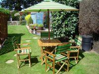 Garden Furniture/Patio Sets