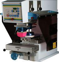 ICN-B100 Pad Printer for Tag Printing