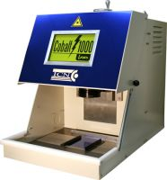 Cobalt 1000 Direct-to-Plate System for Tagless Printing