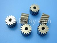 Planetary Gearbox -1