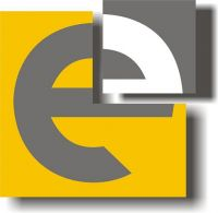 India's No.1 Eureka Export Documentation Software