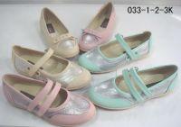 children shoe