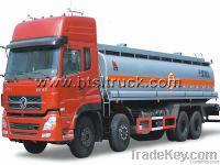 35000L Refueling Truck