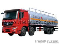 Beiben V3 30-35cbm Refueling Truck