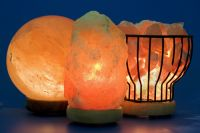 Tibet Lamp | Mineral Salt Lamp | Himalayan Salt Lamps  | Mountain Rock Salt Lamp | Himalayan Salt Lamp  Seller  | Rock Salt Lamp Exporter | Himalayan Salt Lamp Buyer | Himalayan Salt Lamp Supplier | Salt Lamp Importer | Red Salt Lamp | House Hold Lamp | D