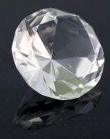 Crystal Balls