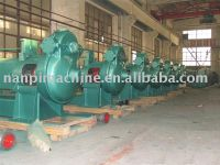 oil press , rapeseed oil press, screw oil press, oil expeller, oil mill