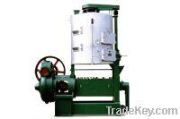 200a-3 oil press, 200a-3 oil processing machine, 200a-3 oil expeller