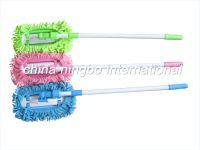 Soft Microfiber Mop