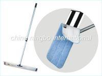 Microfiber Household Mop