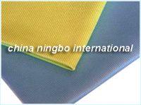 Micro fiber Glass Cloth