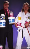 Rhino Sports  and Health Products