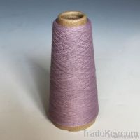 30S knitting yarn