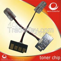 Printer toner cartridge chip for Samsung -  Compatible with all models