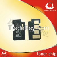 Printer Parts - Reset Laser Printer toner cartridge chip for all brand printers