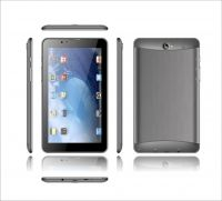 7 Inch Tablet PC 3G Dual Core