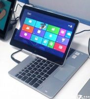 11.6 Inch LapTop with Tablet PC