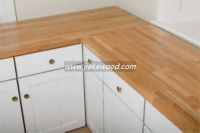 Wood Upstands, wood kitchen surface, Wood Panels, solid wood furniture