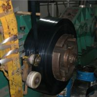Steel Strapping Production Line