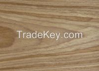 Oak Engineer Veneer