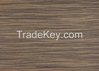 Wenge Engineer Veneer