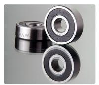6300 deep groove ball bearings
