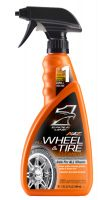 EAGLE ONE A2Z ALL WHEEL CLEANER