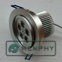 LED Ceiling Light  (LED Downlight)
