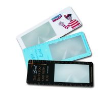 Promotional Magnifiers (EE-MGN-001)