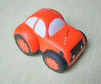 PU Stress Car (EE-O-001)