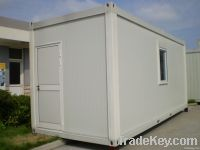 Container house , office container, modular house,