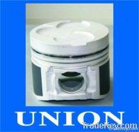HINO piston J08C J07C J05C 13216-2631 for HINO truck
