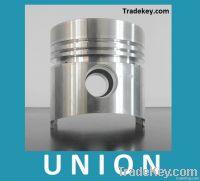 KOMATSU Excavator Piston, Piston Ring, Cylinder Liner
