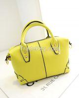 New arrival handbags hobo bags long shoulder tote