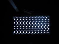 Super Bright LED Panel