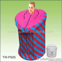 Steam Sauna Bags