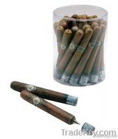 cigar ballpoint pen
