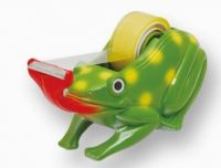 frong tape dispenser