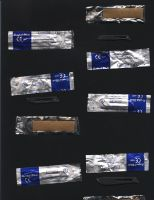 surgical blade, scalpels, lancets, lancing devices, blood devices
