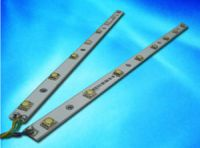 LED 16X1W High Power Lighting Bar