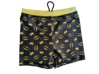 Boys printed swimming trunk kids swimming wear