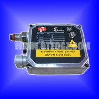 re:offer HID Ballasts-the newest