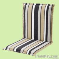 Nice and best price waterproof seat cushion
