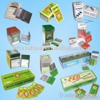 Embroidery Machines Parts