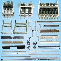 Embroidery Machine Parts (Needle Bar Case)