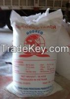 Vietnam Native Tapioca Starch