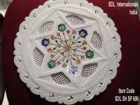 Indian Handicrafts / Arts / Crafts