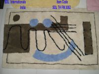 Textiles Handicrafts