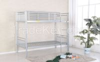 high quality metal bunk bed