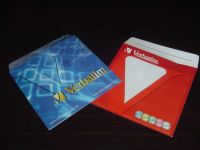 CD Paper Sleeves, CD Paper Bag, CD Envelope, CD Bag, CD Case